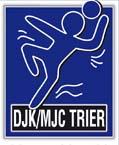 Mic Trier
